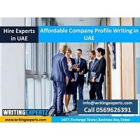 Call 0569626391 Low Cost Profile Designing in Dubai – Company Profile Designers Ajman, UAE