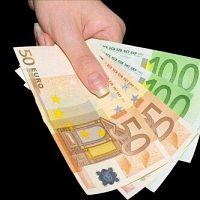 Obtenga un préstamo a una tasa del 3% contáctenos (Whatsapp: +918152903749)
